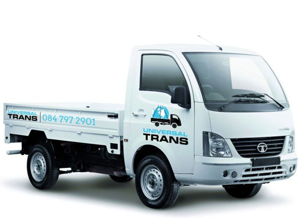 durban mini moves | trellis fencing | office movers
